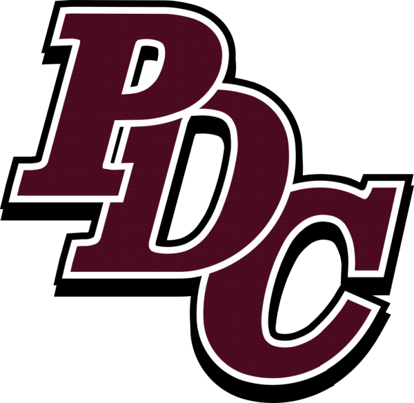 logo-pdc-png